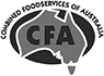 Combined Foodservices of Australia