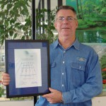 Sealanes awarded Food Service Distributor of the Year